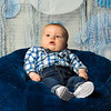 2018 MAR 25-DANNY COX-6 MTHS OLD-9