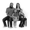 2018 MAR 25-COX FAMILY PHOTOS BLK & WHT-12