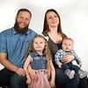 2018 MAR 25-COX FAMILY PHOTOS-3-2