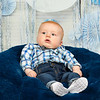 2018 MAR 25-DANNY COX-6 MTHS OLD-10
