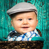 2018 MAR 25-DANNY COX-6 MTHS OLD-15-2