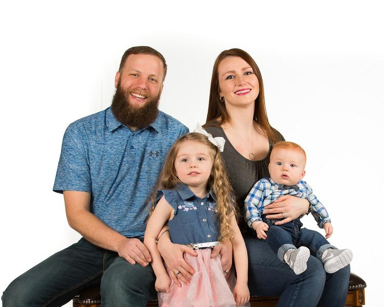 2018 MAR 25-COX FAMILY PHOTOS-4-2