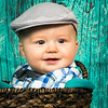 2018 MAR 25-DANNY COX-6 MTHS OLD-14-2