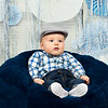 2018 MAR 25-DANNY COX-6 MTHS OLD-1