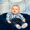 2018 MAR 25-DANNY COX-6 MTHS OLD-12