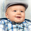 2018 MAR 25-DANNY COX-6 MTHS OLD-4-2