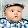 2018 MAR 25-DANNY COX-6 MTHS OLD-1-2