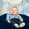 2018 MAR 25-DANNY COX-6 MTHS OLD-11