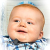 2018 MAR 25-DANNY COX-6 MTHS OLD-11-2