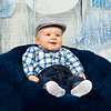2018 MAR 25-DANNY COX-6 MTHS OLD-4