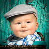 2018 MAR 25-DANNY COX-6 MTHS OLD-13-2