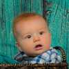 2018 MAR 25-DANNY COX-6 MTHS OLD-18-2
