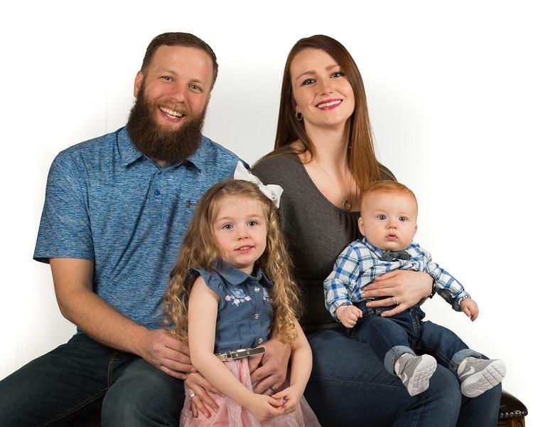 2018 MAR 25-COX FAMILY PHOTOS-7-2
