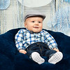 2018 MAR 25-DANNY COX-6 MTHS OLD-2