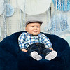 2018 MAR 25-DANNY COX-6 MTHS OLD-5