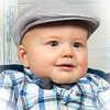 2018 MAR 25-DANNY COX-6 MTHS OLD-6-2