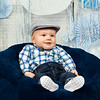 2018 MAR 25-DANNY COX-6 MTHS OLD-6