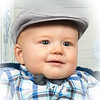 2018 MAR 25-DANNY COX-6 MTHS OLD-2-2
