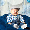 2018 MAR 25-DANNY COX-6 MTHS OLD-3