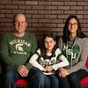 2018 NOV 4-MARIE MINCHER FAMILY PORTRAITS-9
