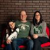 2018 NOV 4-MARIE MINCHER FAMILY PORTRAITS-13