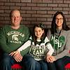 2018 NOV 4-MARIE MINCHER FAMILY PORTRAITS-10