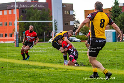 DS5_6793-12x18-08_2018-Rugby-W