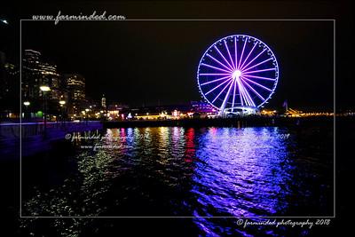 DS5_4849-12x18-09_2018-Seattle-W