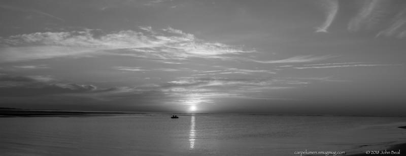 (3 Jul 2018)<br /> <br /> sunrise fishing.<br /> <br /> f/11, 1/80s, iso 250.