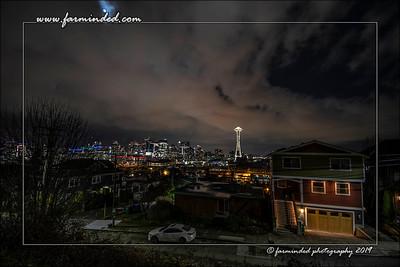 DS5_5916-12x18-02_2019-Seattle-W