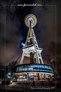 DS5_5988-12x18-02_2019-Seattle