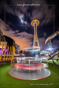 DS5_6229-12x1802_2019-Seattle