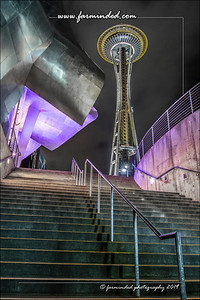 DS5_5959-12x18-02_2019-Seattle