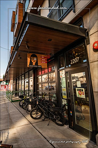 DS5_6364-12x18-02_2019-Seattle