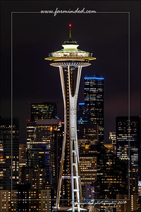 DS5_5761-12x18-02_2019-Seattle