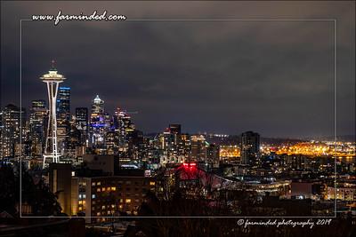 DS5_5779-12x18-02_2019-Seattle-W