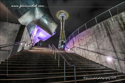 DS5_5955-12x18-02_2019-Seattle-W