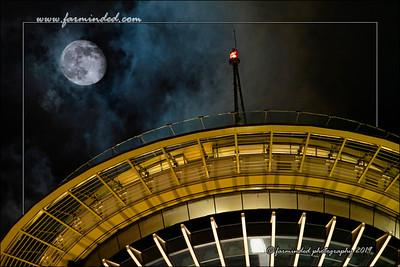 DS5_6016-ed-seattle spaceneedle super moon  -12x1802_2019-W
