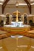 JW Marriott Orlando, Grande Lakes Lobby