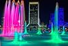 Jacksonville Colors