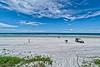 Sugar Sand, Emerald Surf and Blue Sky