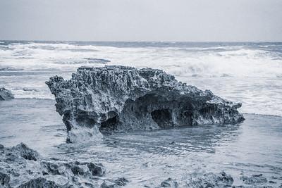 Pearces Beach