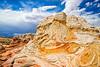 Tortured Rock | Paria Plateau | AZ