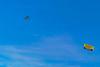 Beach Aircraft Advertising and Stall Warning Horn
