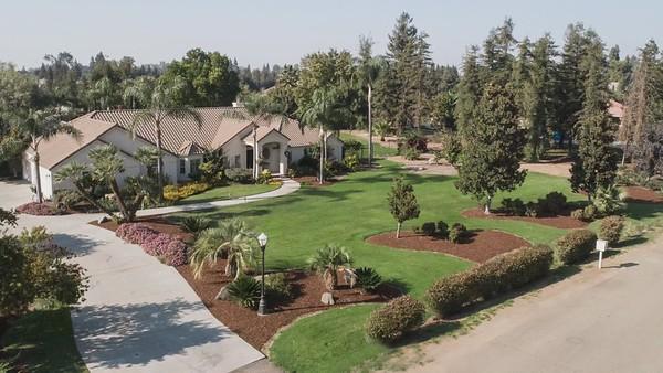 1309 N Coventry Ave Fresno