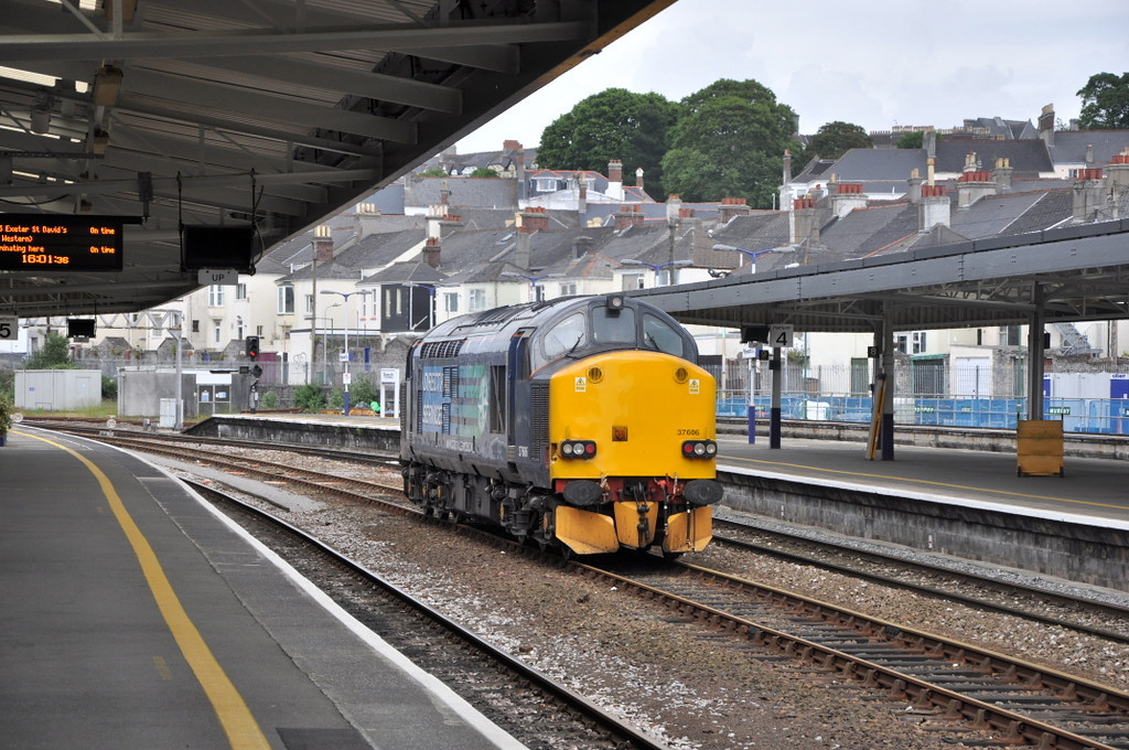 37606, Plymouth.