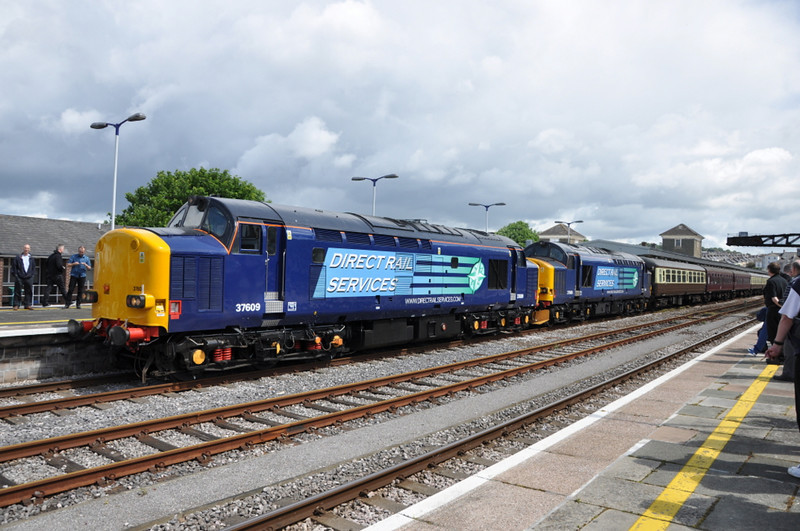 37609 and 37606, Plymouth.