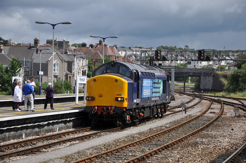 37609, Plymouth.