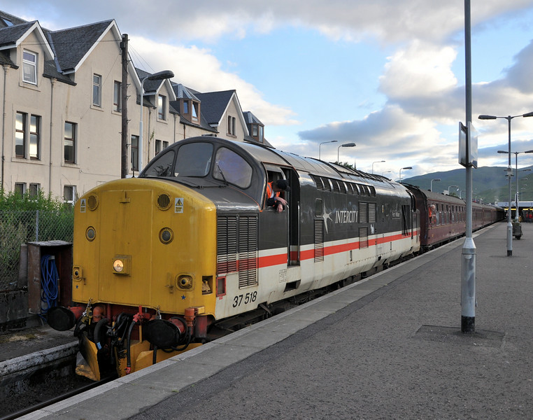 37518, Fort William. 19/06/14.