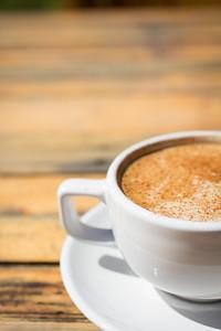 20150219_Coffee_004
